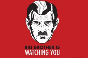 big-brother-is-watching-you-600x400