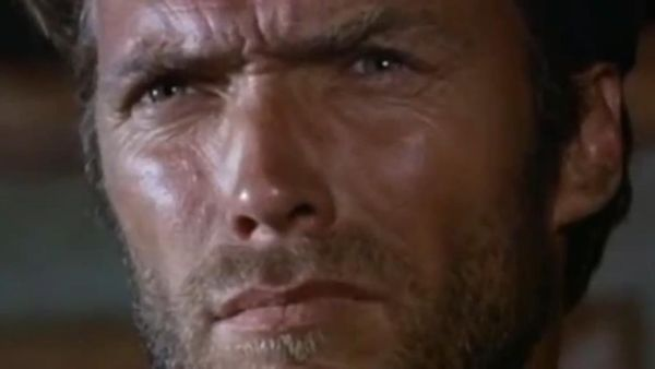 clint-eastwood-600x338