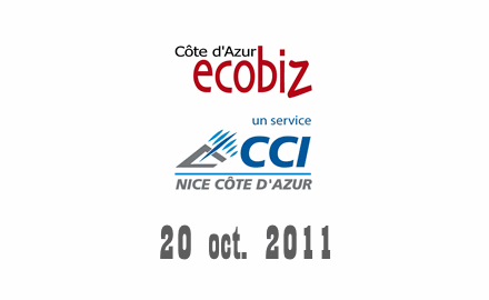 Ecobiz-CCI-NiceCotedAzur-440x270