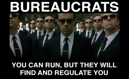 bureaucrats-440x270