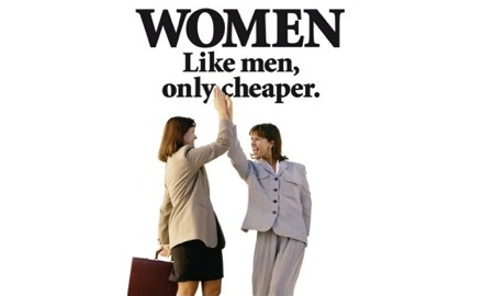 cheap-women-440x270