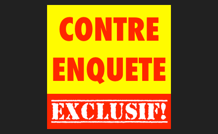 contre-enquete-exclusif-440x270