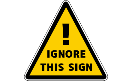 ignore-this-sign-2-440x270