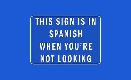 spanish-sign-440x270
