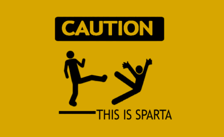 sparta-440x270